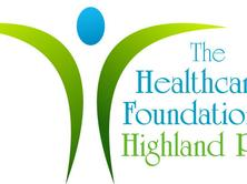 Highland Park Healthcare Foundation Supports CASA